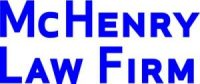 McHenry Employment Law Logo